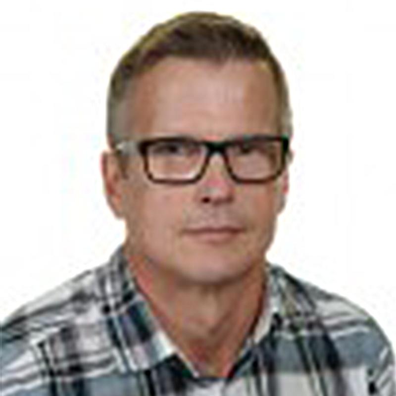 Mäkilä Kari