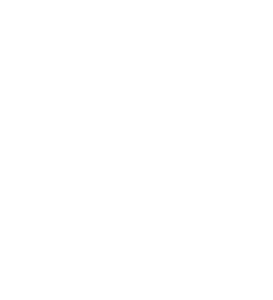 ISO 14001, ISO 9001 certificate